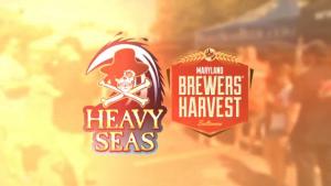 heavyseas
