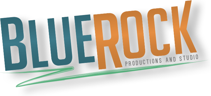 Blue Rock Productions